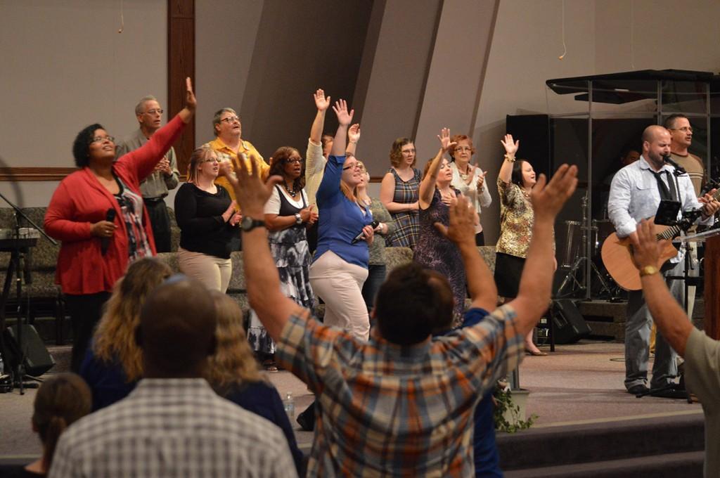 Worship1-2014