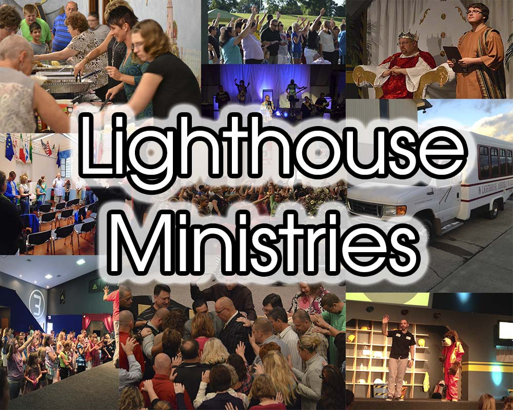 ministries Pics