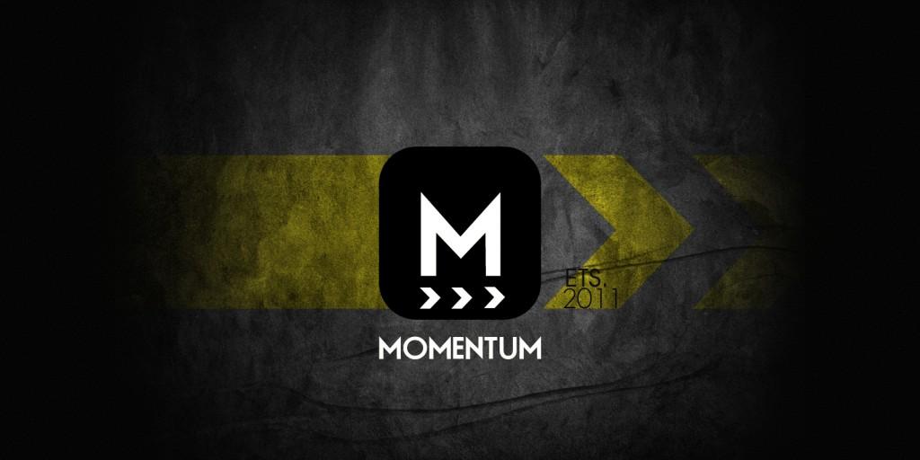 momentum logo copy