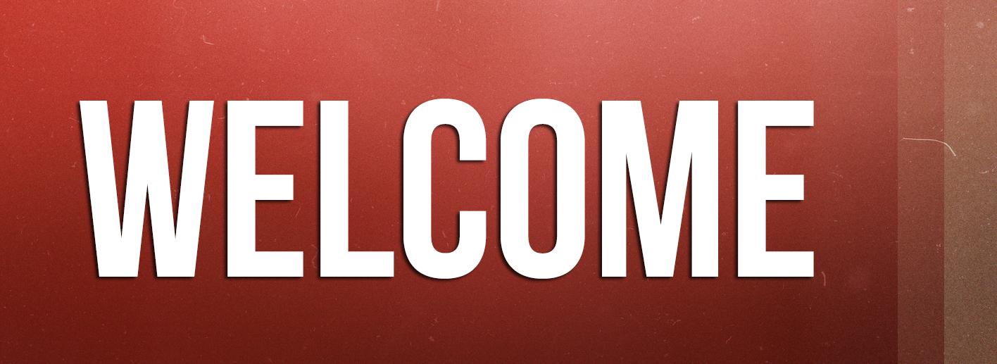 welcome-slide